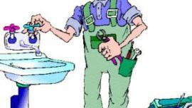 Bursa Kanalizasyon Açma