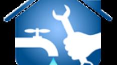 Malatya Su Tesisatı