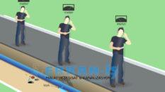 Malatya Su Kaçak Tespit Fiyatları