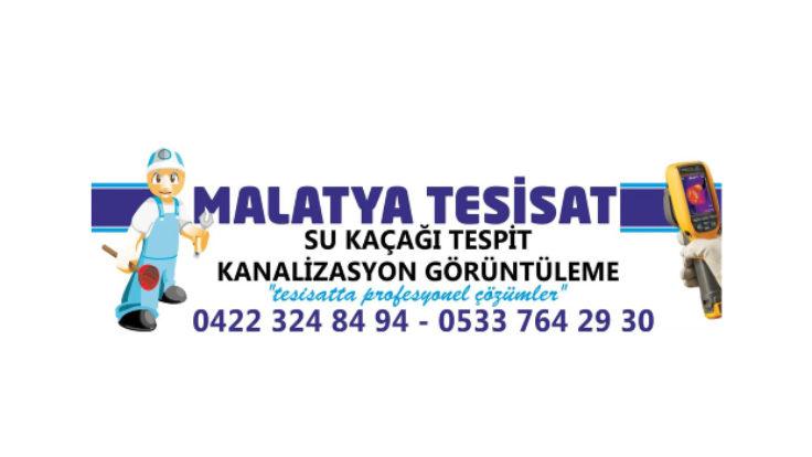 KANALİZASYON ARIZA TELEFON